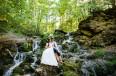 kazu grava kāzas