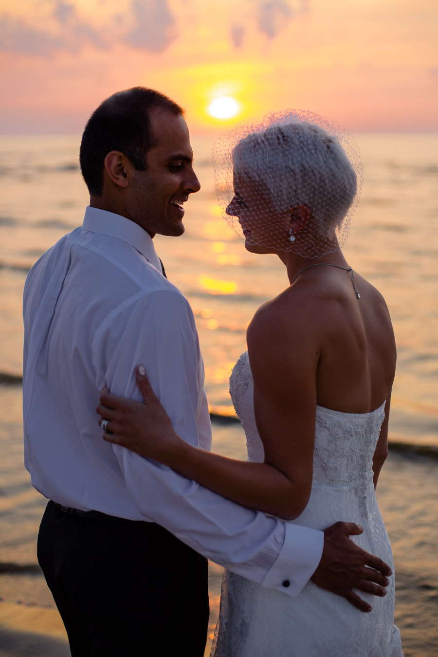baltic beach hotel kāzas