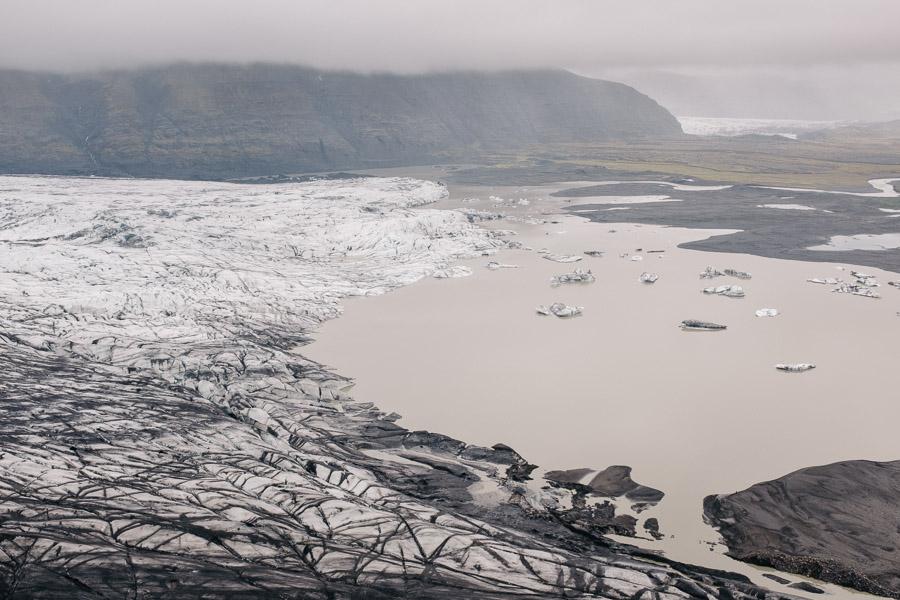 iceland_islande_kristapshercs-100