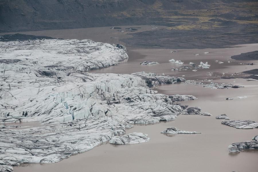 iceland_islande_kristapshercs-101