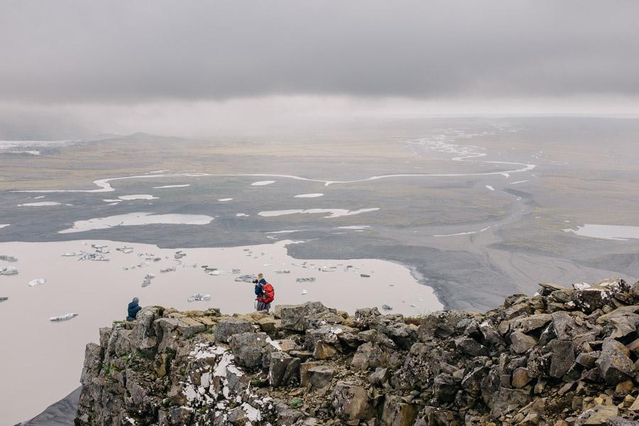 iceland_islande_kristapshercs-102