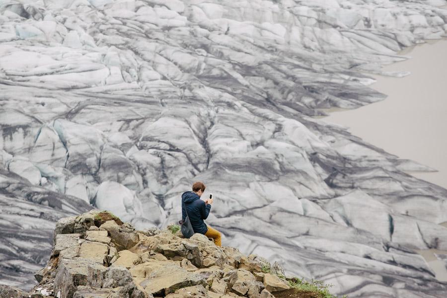 iceland_islande_kristapshercs-103