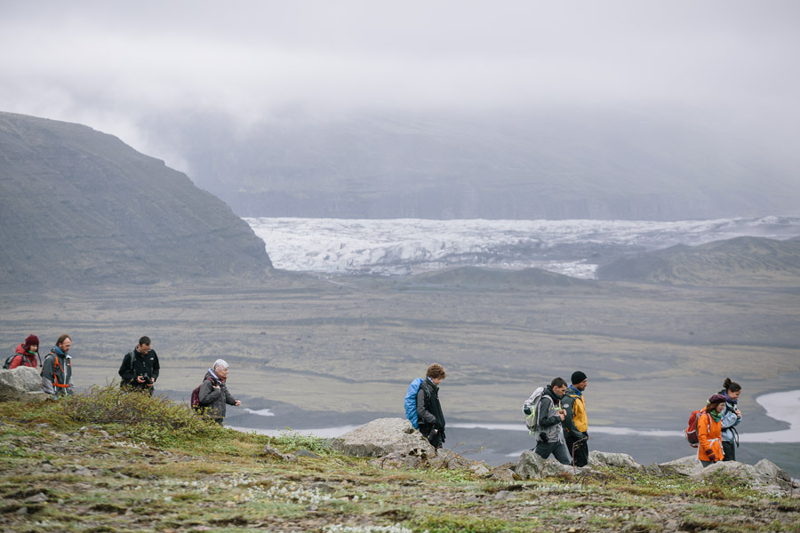 iceland_islande_kristapshercs-104