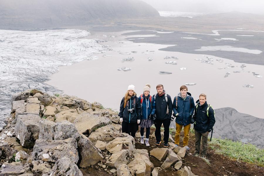 iceland_islande_kristapshercs-105