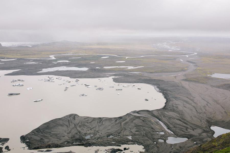 iceland_islande_kristapshercs-106