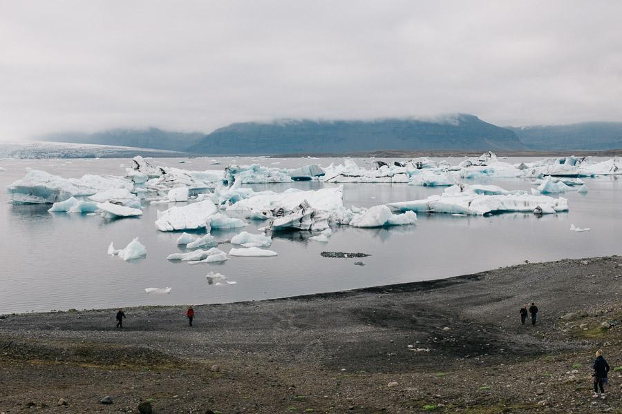 iceland_islande_kristapshercs-107