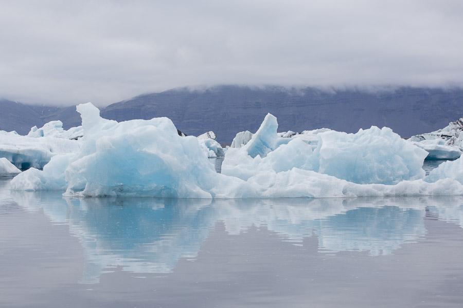 iceland_islande_kristapshercs-108