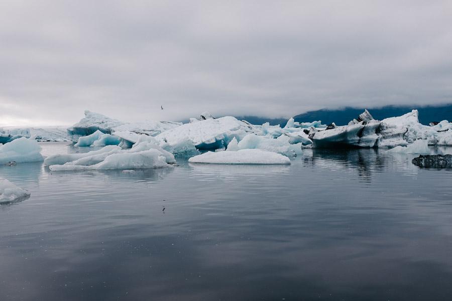 iceland_islande_kristapshercs-109