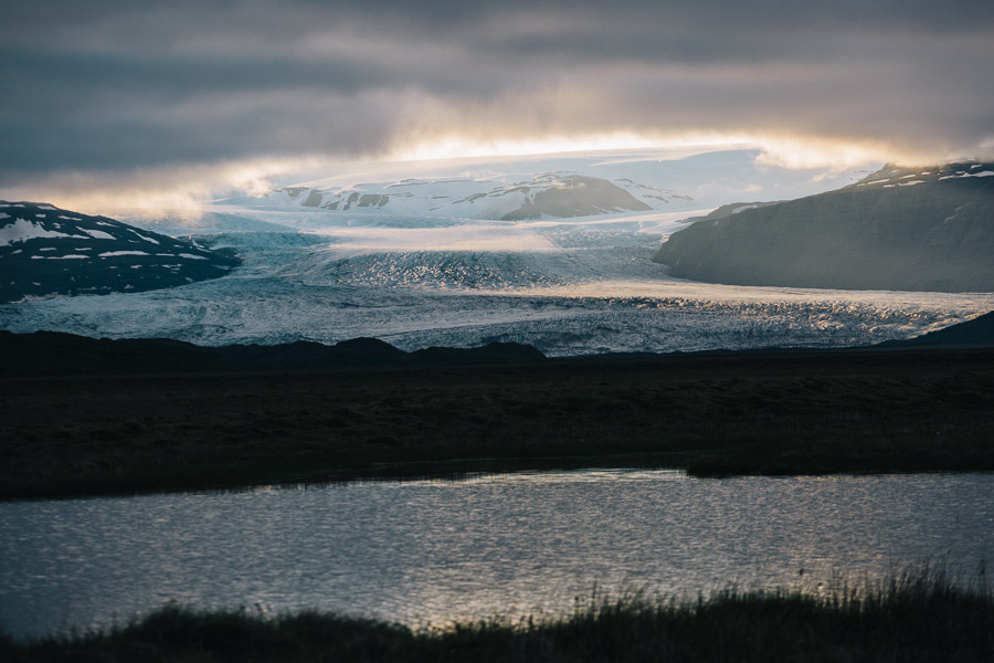 iceland_islande_kristapshercs-110
