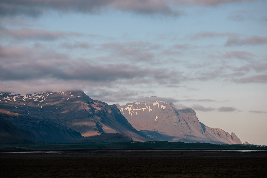 iceland_islande_kristapshercs-111