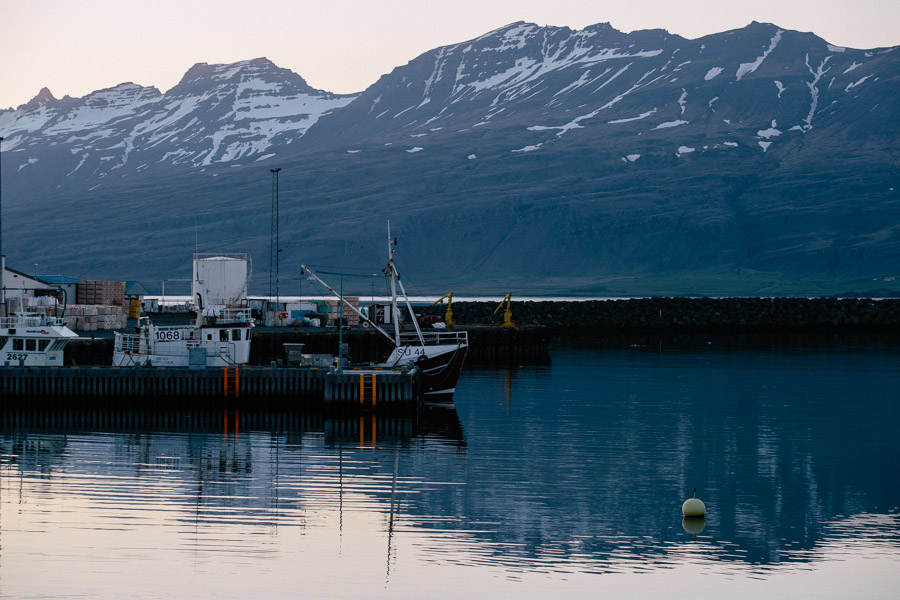 iceland_islande_kristapshercs-115