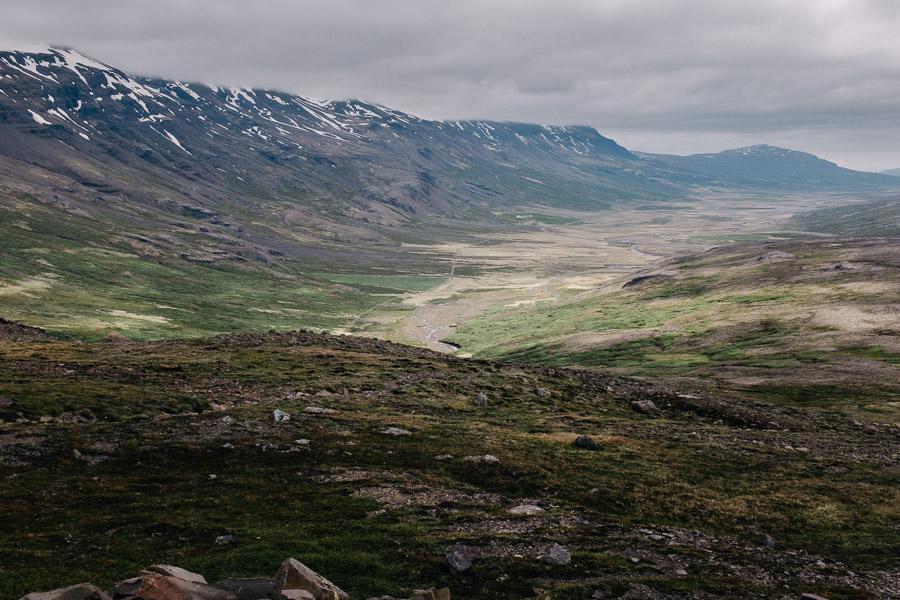 iceland_islande_kristapshercs-116