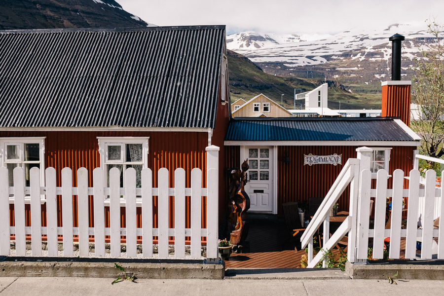 iceland_islande_kristapshercs-126