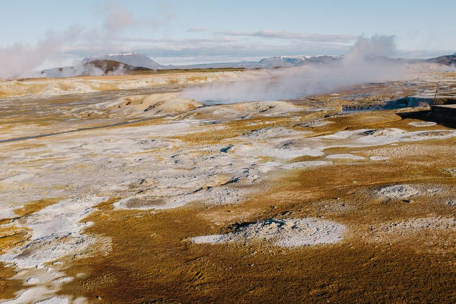 iceland_islande_kristapshercs-131