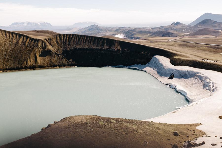 iceland_islande_kristapshercs-151
