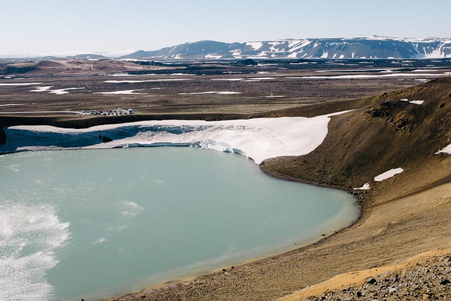 iceland_islande_kristapshercs-152