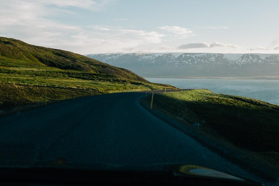 iceland_islande_kristapshercs-162