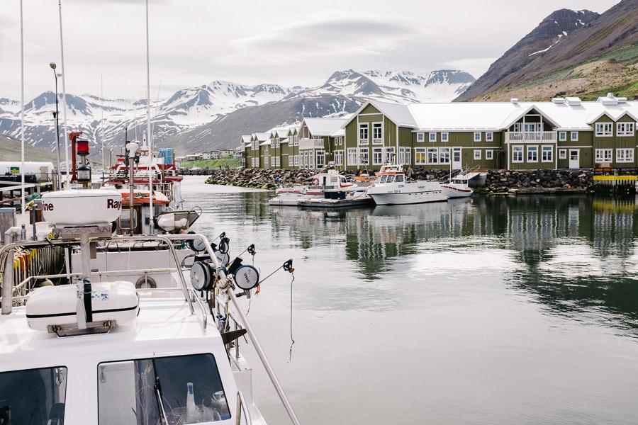 iceland_islande_kristapshercs-166