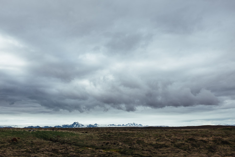 iceland_islande_kristapshercs-17