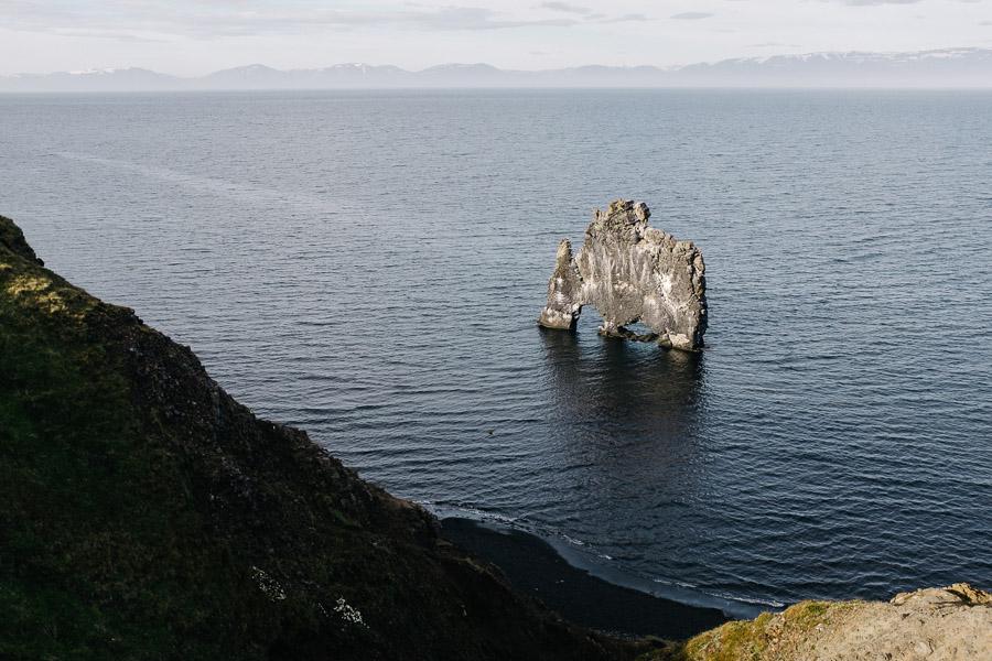 iceland_islande_kristapshercs-174