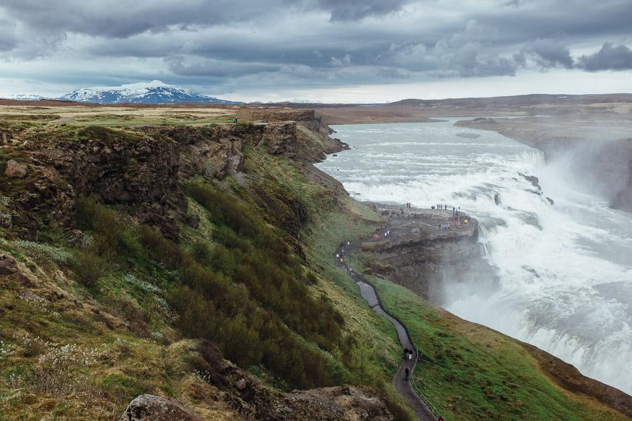 iceland_islande_kristapshercs-18