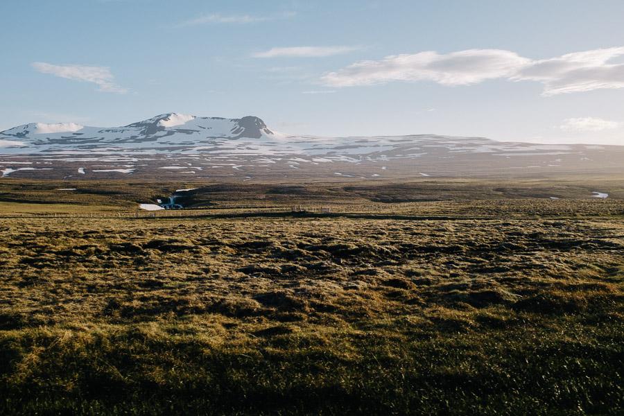 iceland_islande_kristapshercs-183