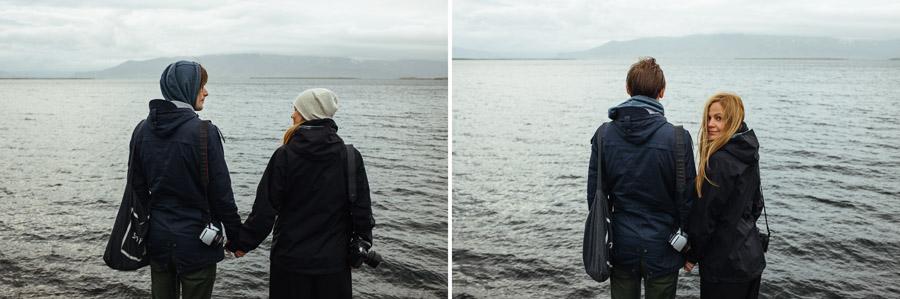 iceland_islande_kristapshercs-2
