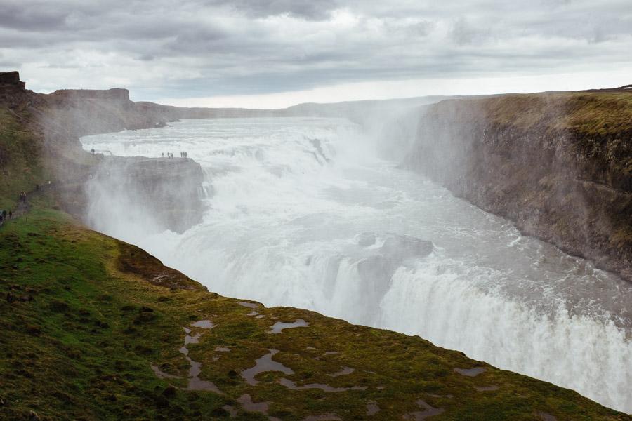 iceland_islande_kristapshercs-20