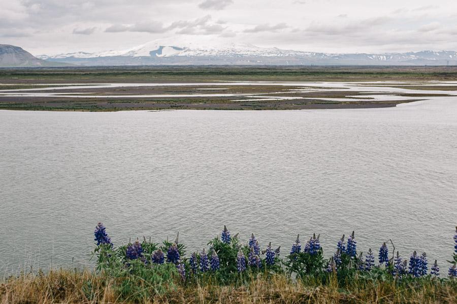 iceland_islande_kristapshercs-44
