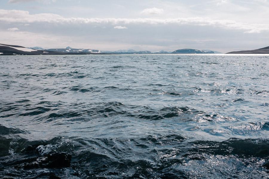 iceland_islande_kristapshercs-52