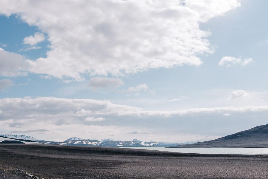 iceland_islande_kristapshercs-53