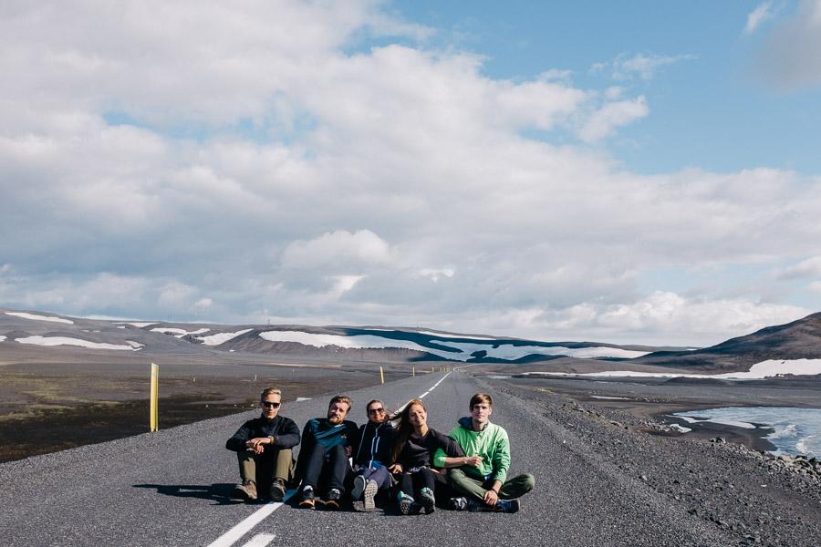 iceland_islande_kristapshercs-54