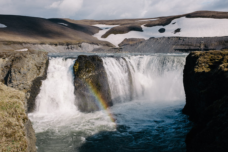 iceland_islande_kristapshercs-55