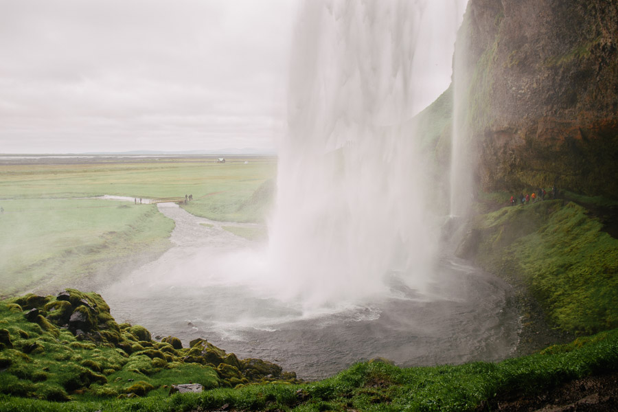 iceland_islande_kristapshercs-61