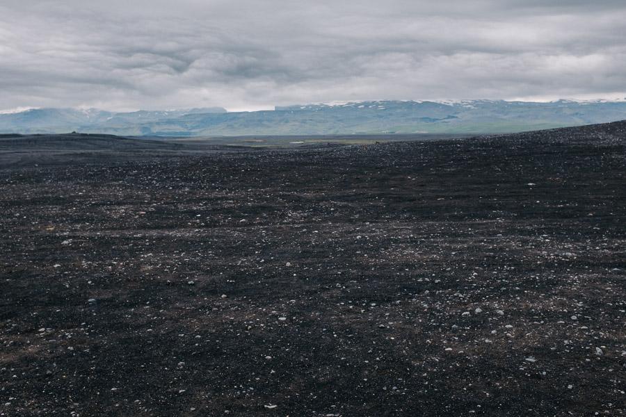 iceland_islande_kristapshercs-82