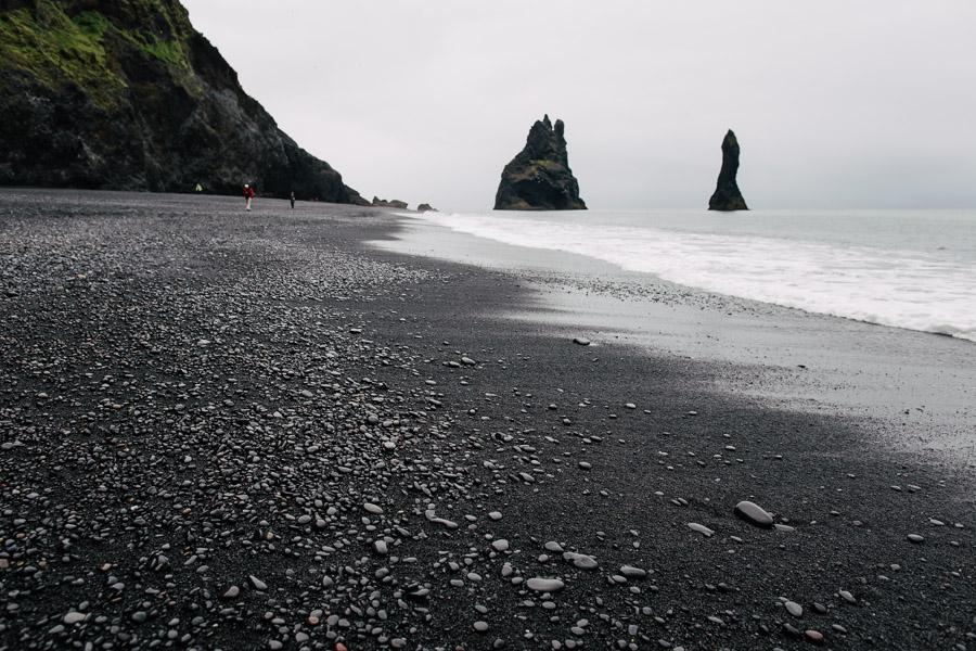 iceland_islande_kristapshercs-85