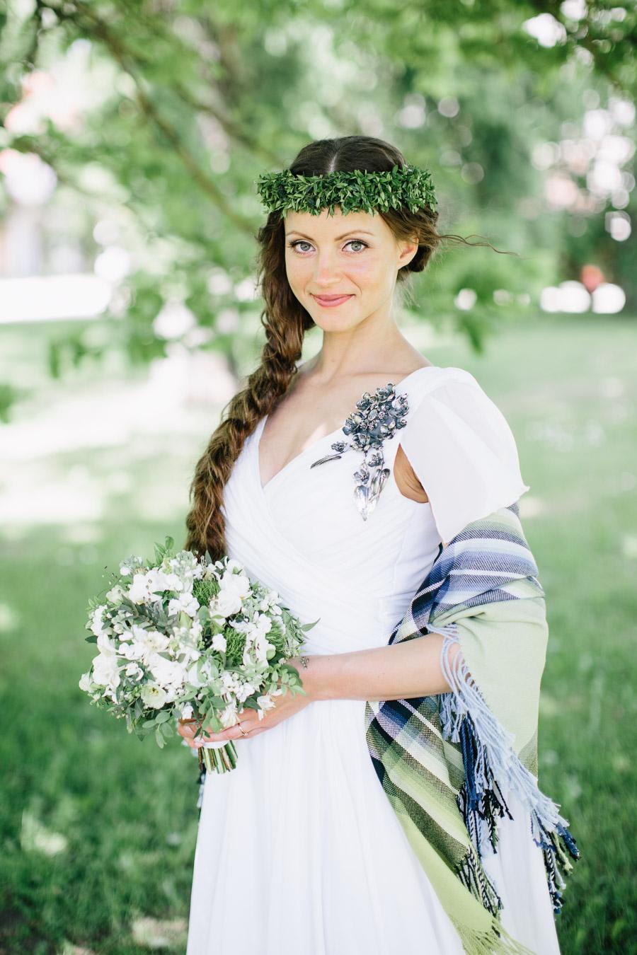 kazas_latviesu_tradicijas_kristaps_hercs-58