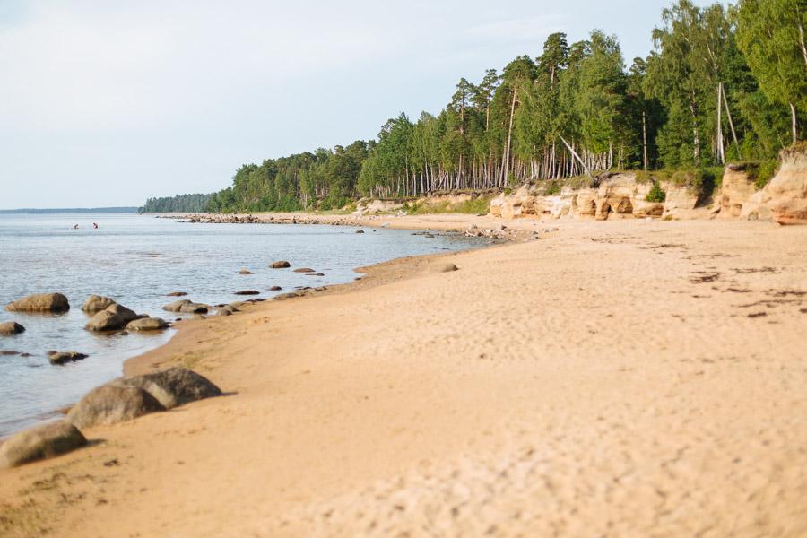 fotosesija vidzemes jūrmala