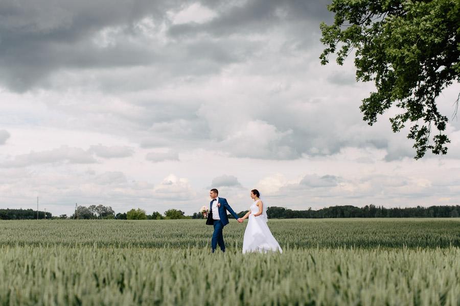 kāzu fotogrāfs zemgalē