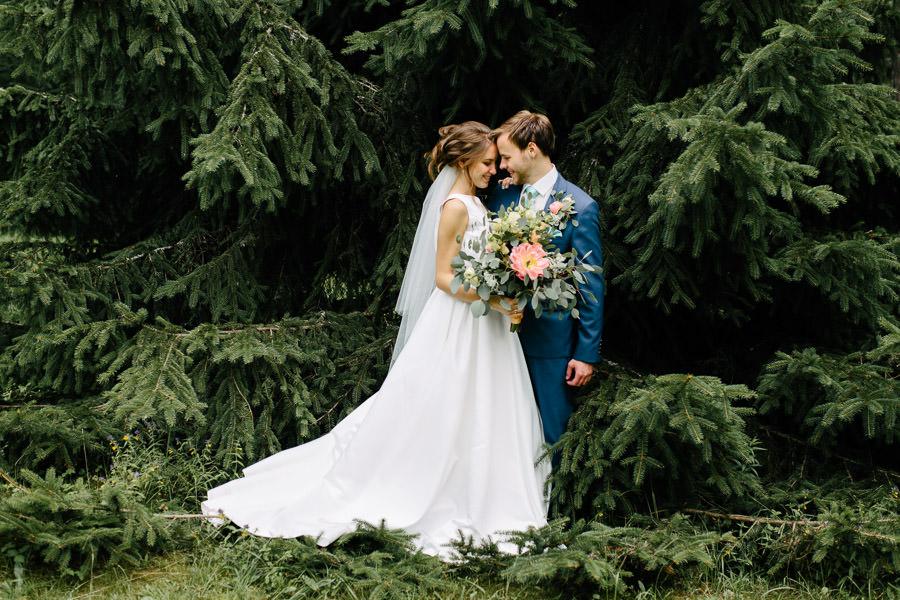 kāzu fotogrāfs riga