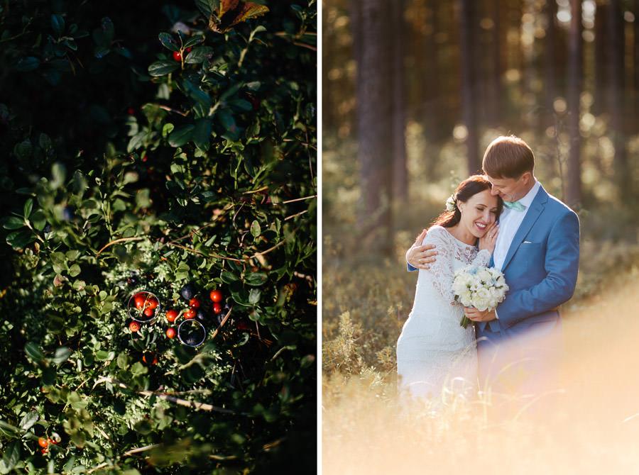 latvian wedding photographer
