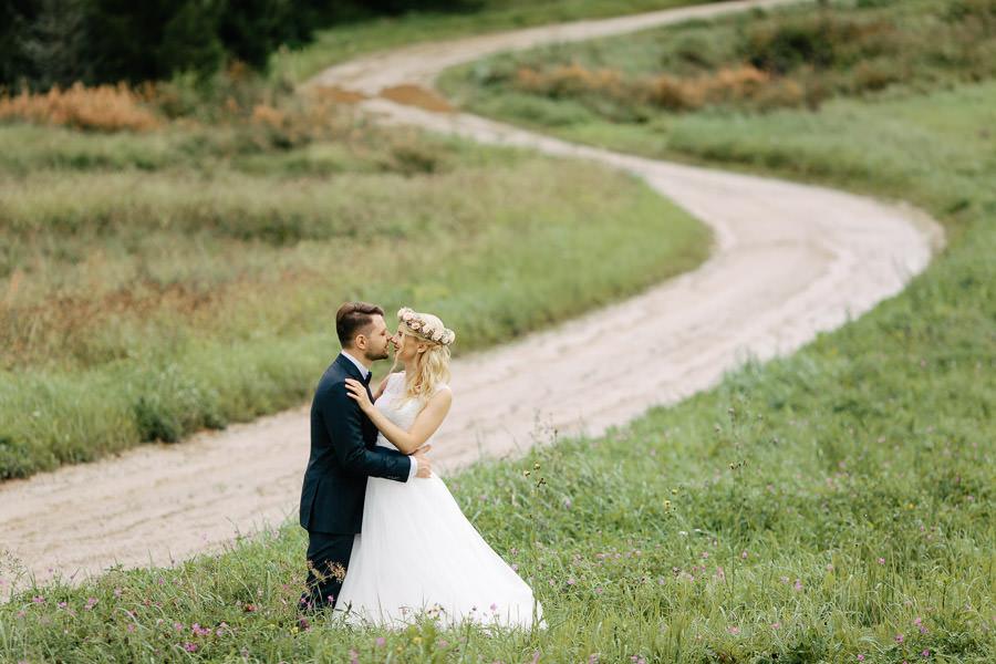 latvia wedding
