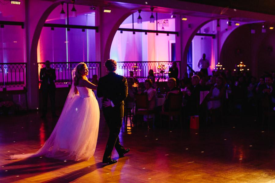 ziemeļblāzma kāzas