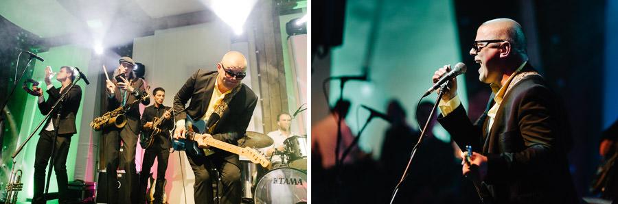 latvian blues band kāzas