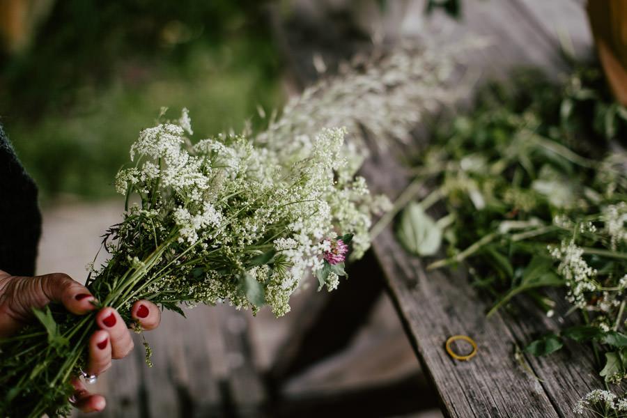 kāzu dekorācijas ziedi