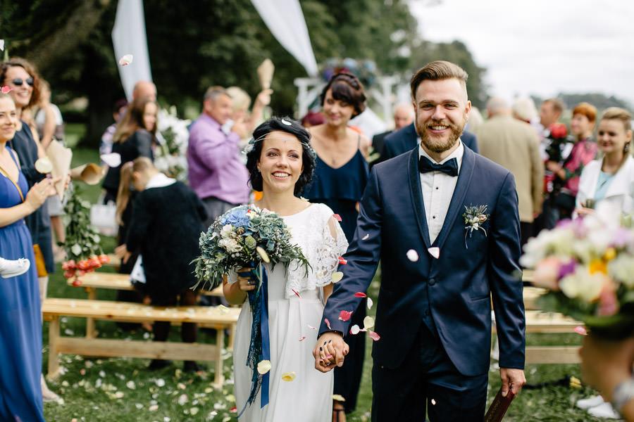 kāzu prieks