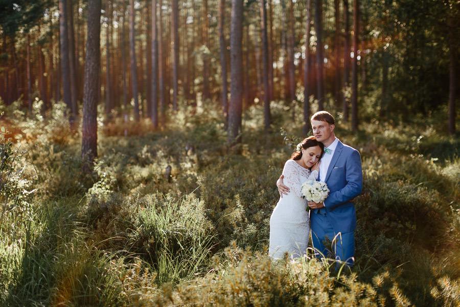 lielisks kāzu fotogrāfs