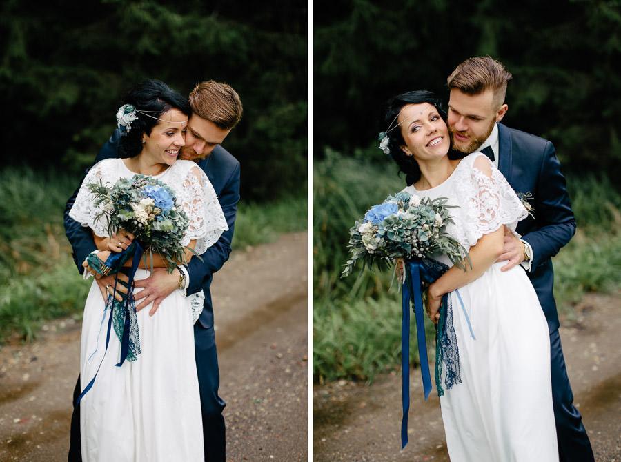 kāzu pāris