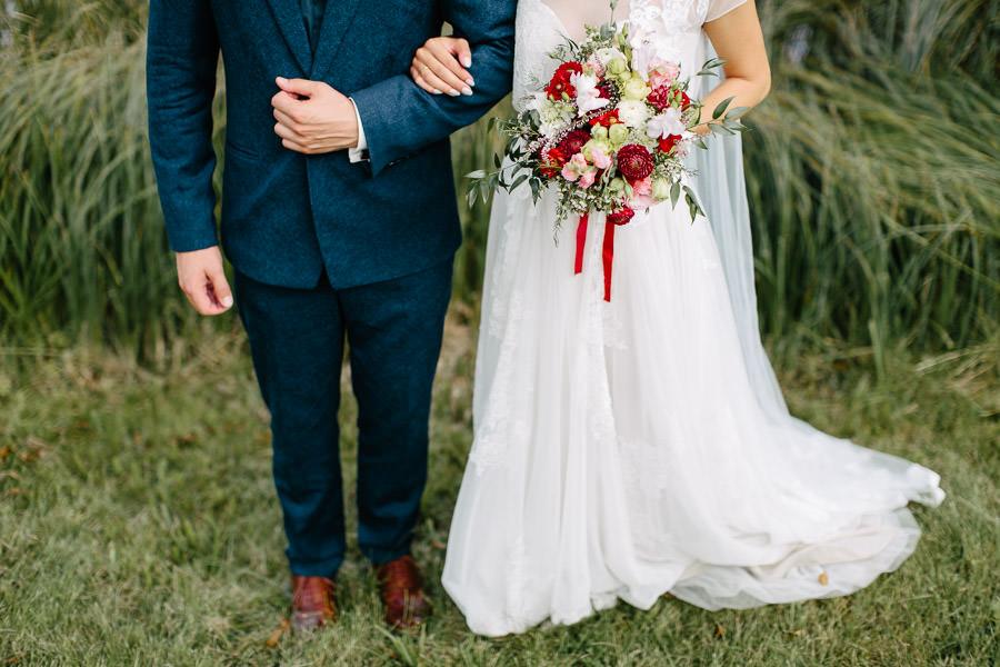 skaistas kāzu detaļas
