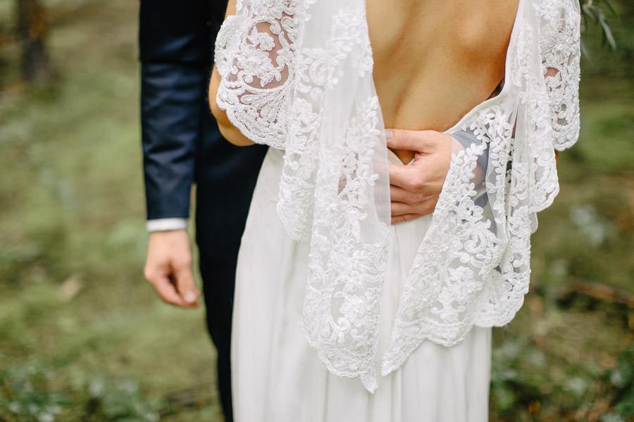 kleita detaļas
